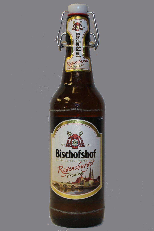 BISCHOFSHOF-Regnsburger.jpg
