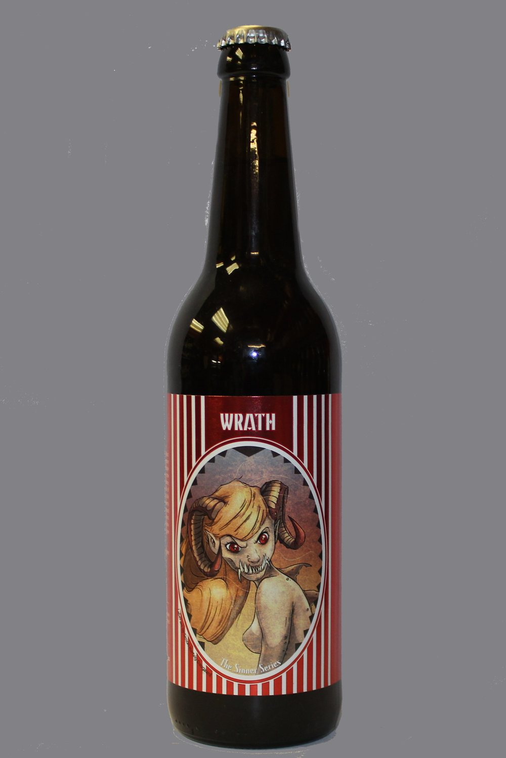 AMAGER BREWERY-Wrath.jpg