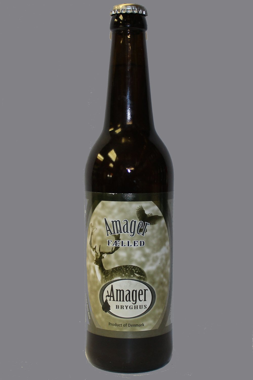 AMAGER BREWERY-Falled.jpg