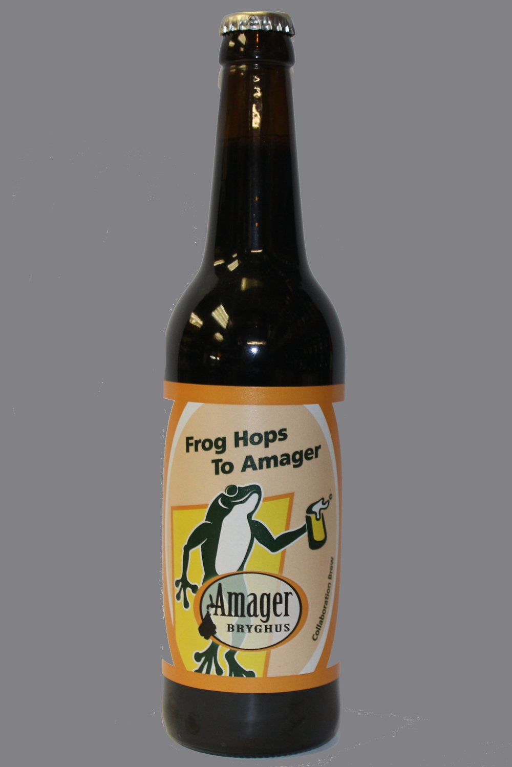 AMAGER BREWERY-Frog Hops to Amager.jpg