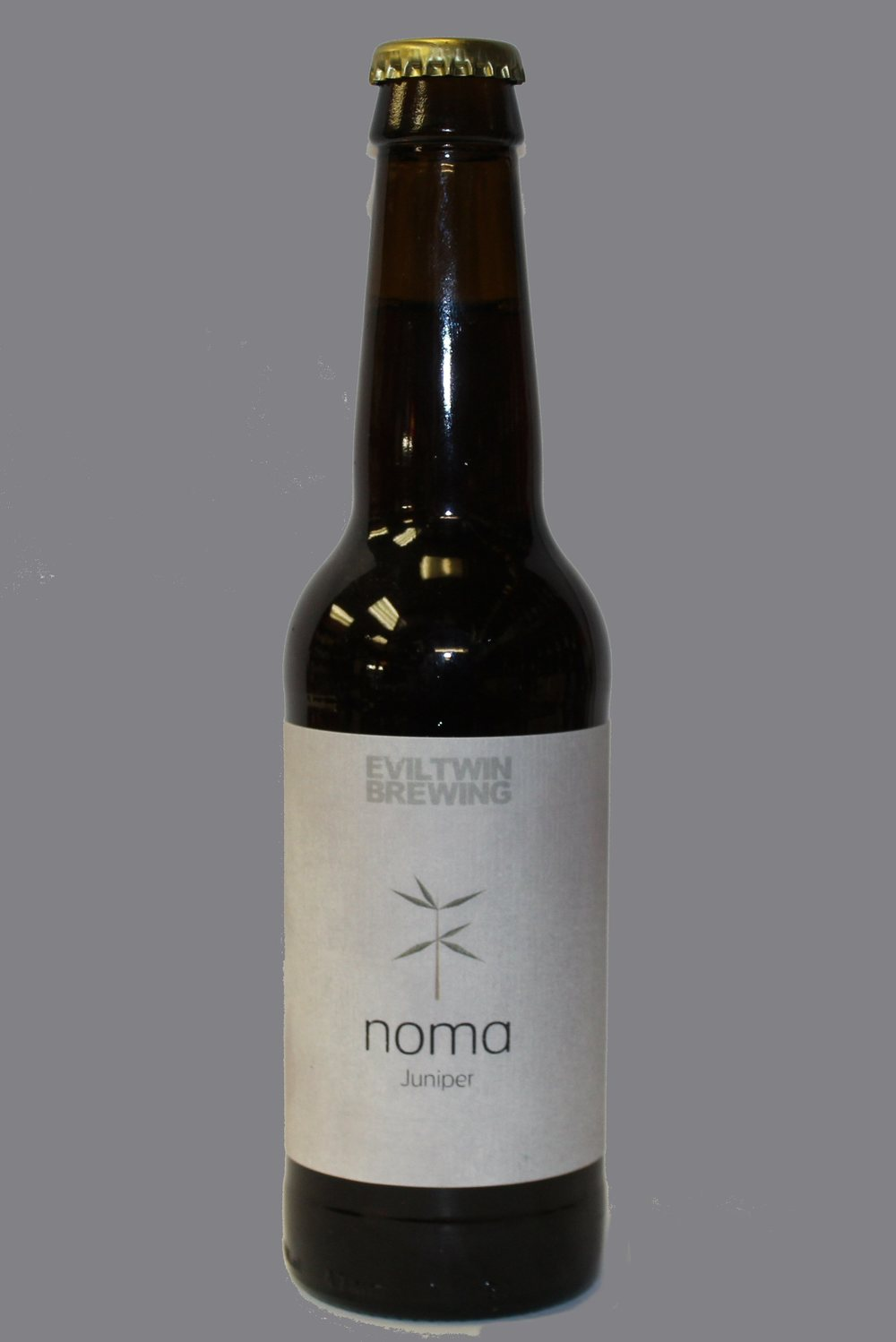 EVILTWIN BREWING-Noma.jpg