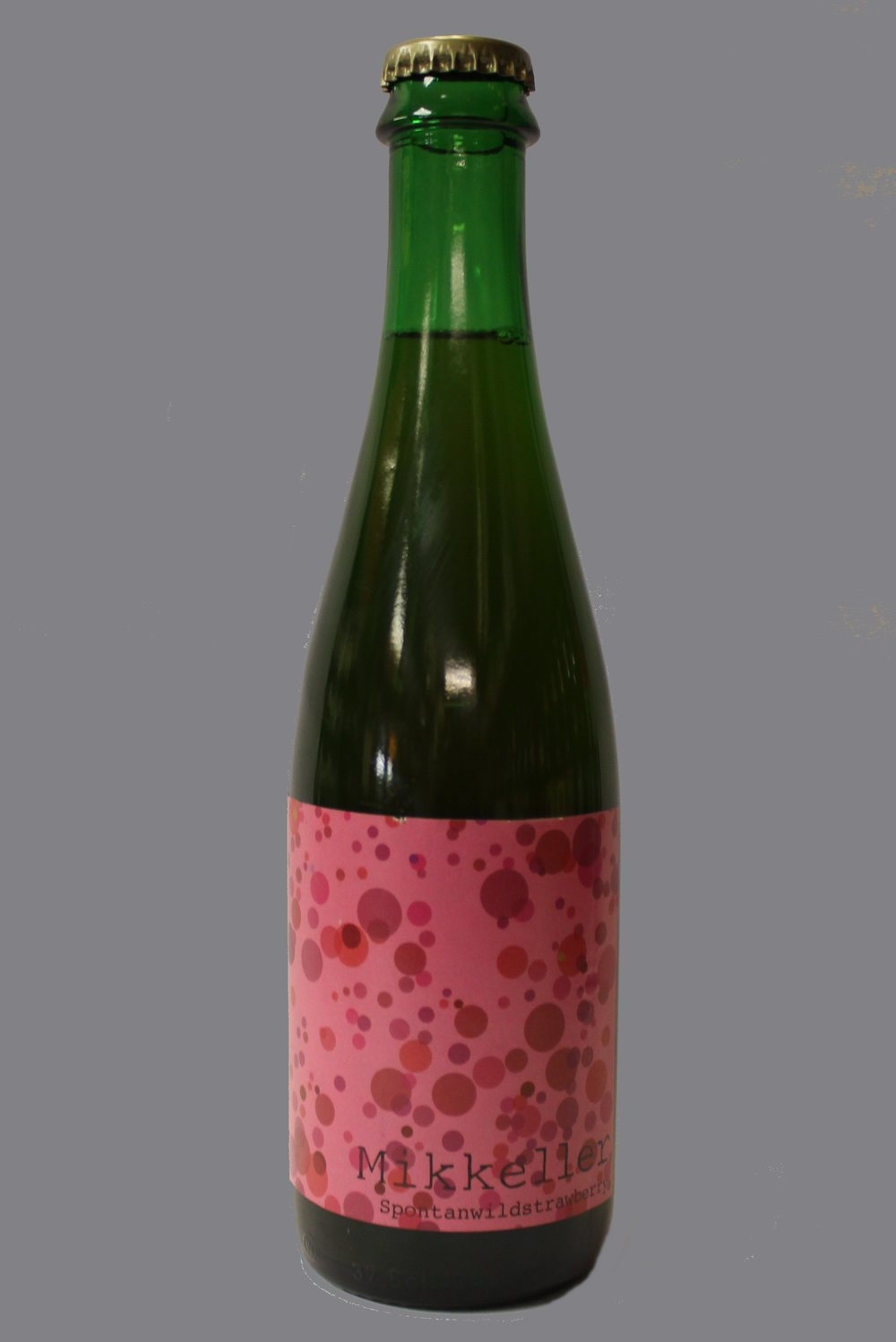 MIKKELLER-Spontawild Strawberry.jpg