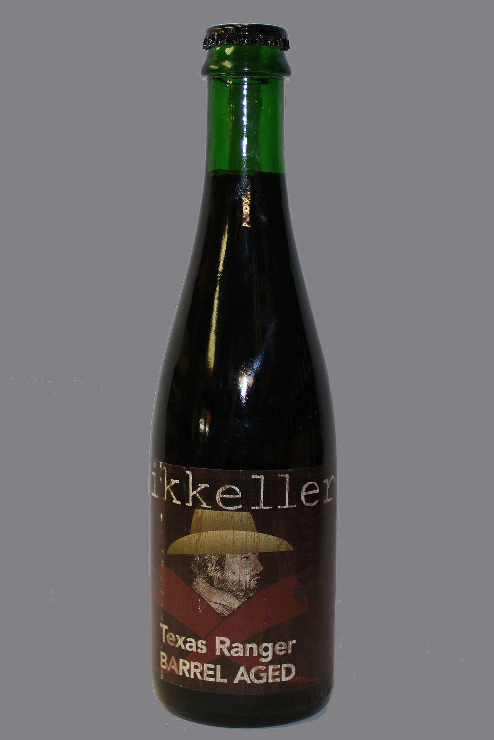 MIKKELLER-Texas Ranger Barrel Aged.jpg