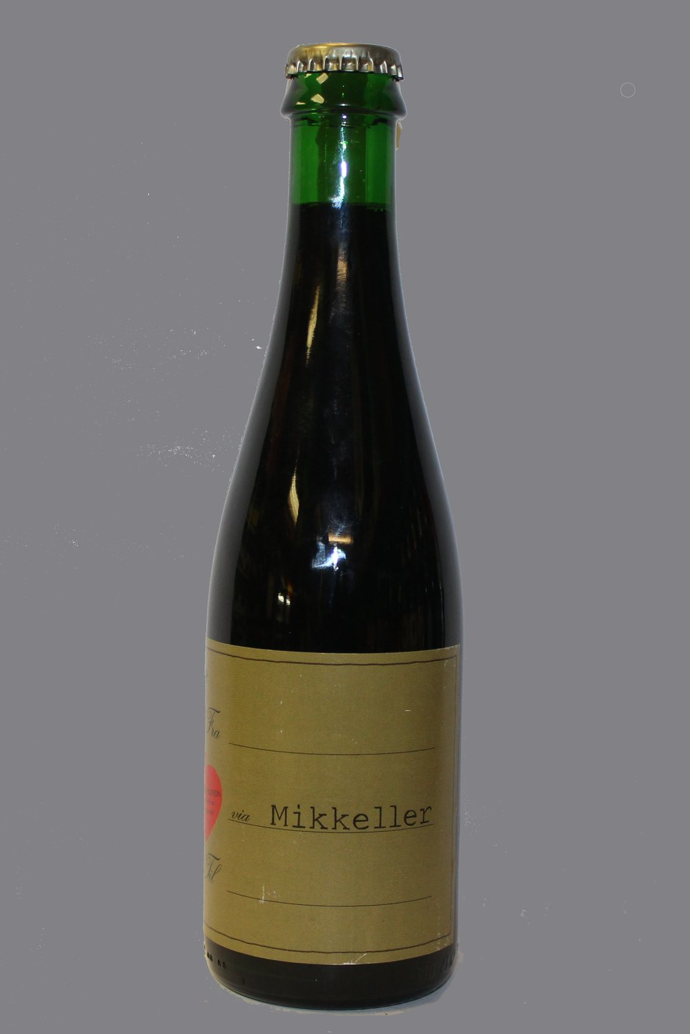 MIKKELLER-To via Till.jpg