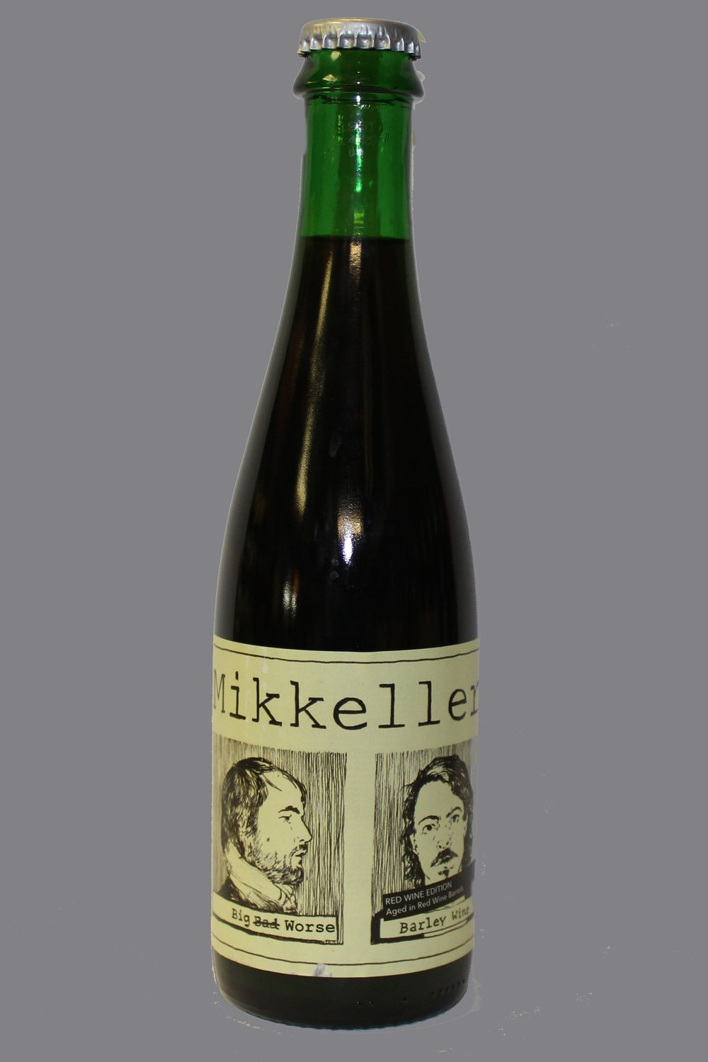 MIKKELLER-Big Worse Barley wine r-w barrel.jpg