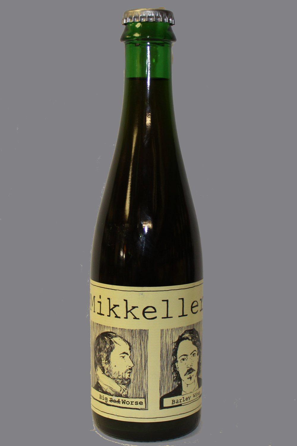 MIKKELLER-Big Worse Barley wine.jpg