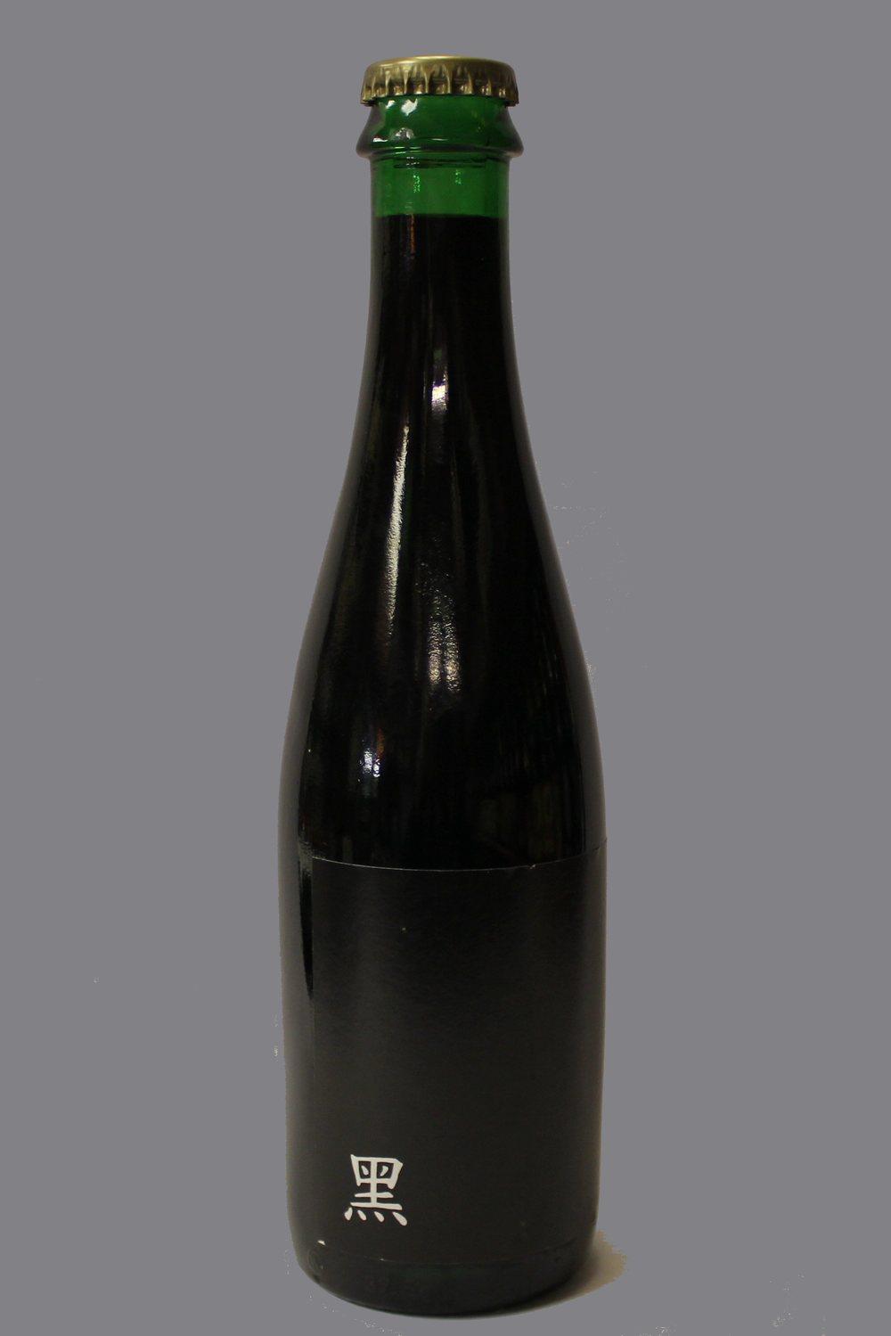 MIKKELLER-Black Tequila & Speyside Whisky barrel aged.jpg