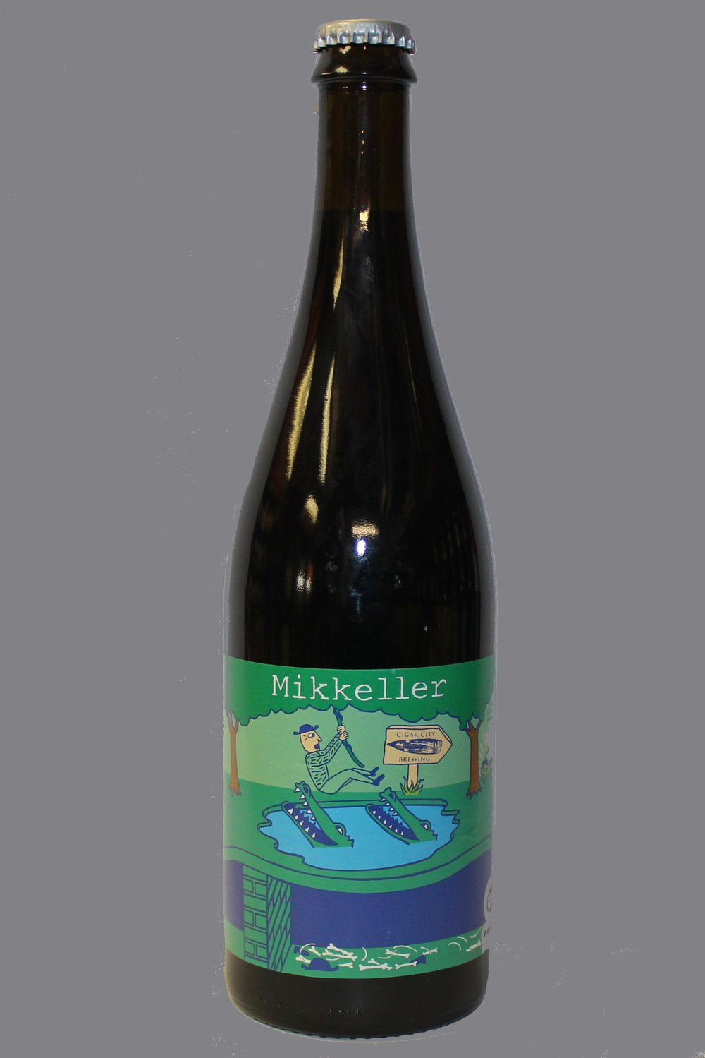 MIKKELLER-Ciga city Swinging Harry Tropical Quad.jpg