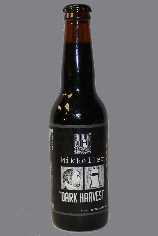 MIKKELLER-Dark Harvest.jpg