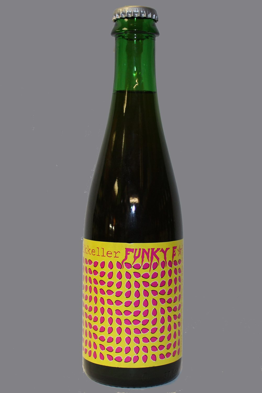 MIKKELLER-Funkye aged in Sauternes barrel.jpg
