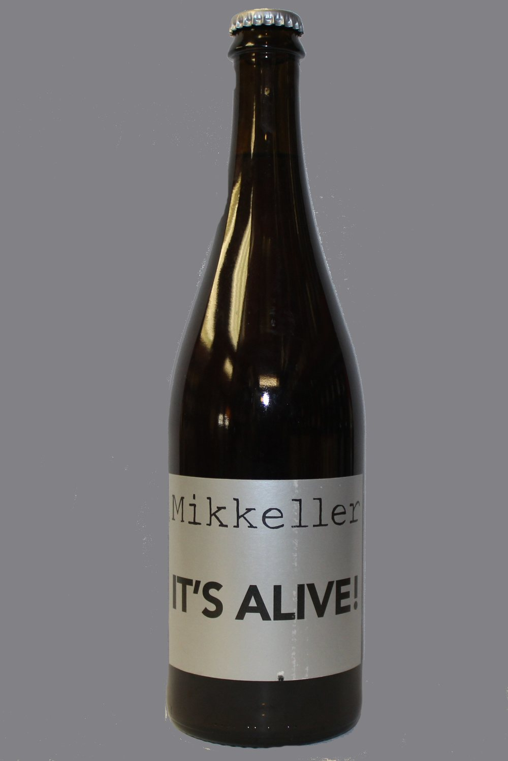 MIKKELLER-It`s Alive!.jpg