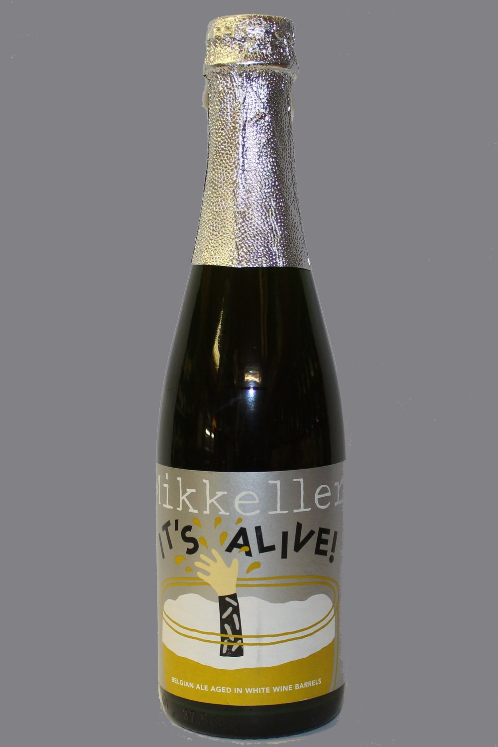 MIKKELLER-It`s Alive-Belgin ale w-w barrel.jpg