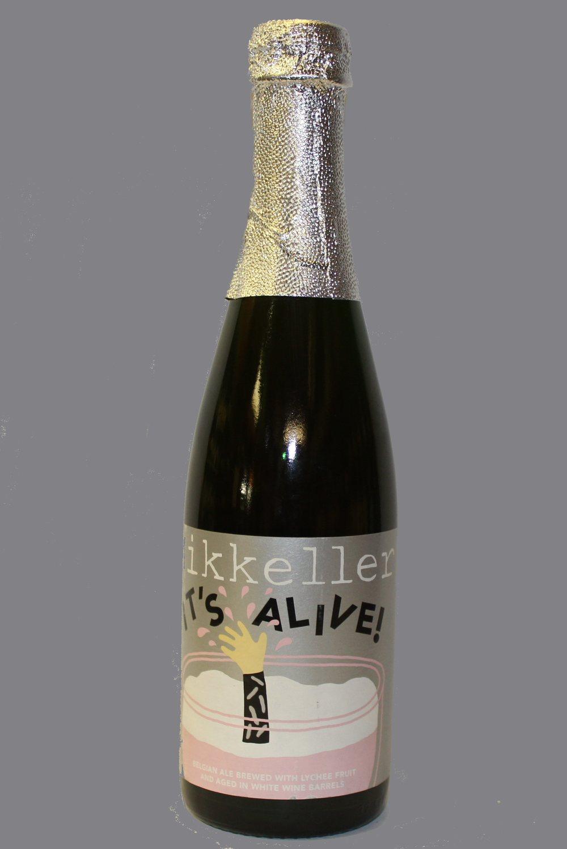 MIKKELLER-It`s Alive-Belgin brewed lychee aged w-w.jpg