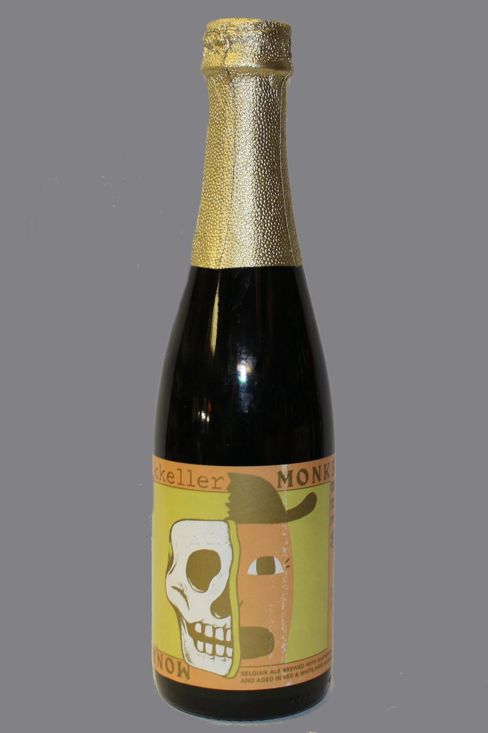 MIKKELLER-Monks  brew-brewed wit raspberries aged ww barrel.jpg
