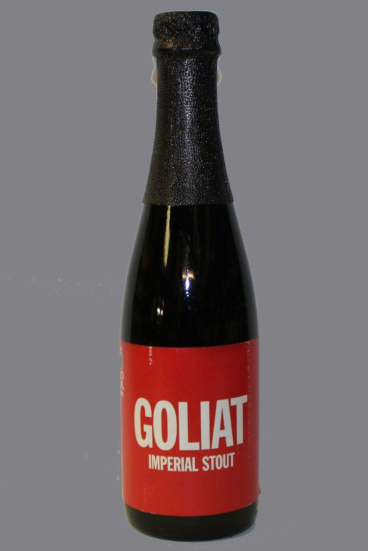 TO-OL-Golita imperial Stout.jpg