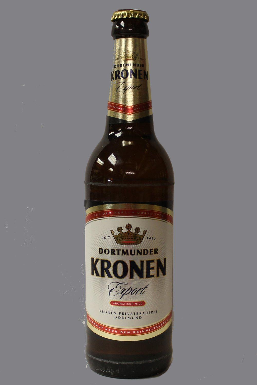 DORTMUNDER -Kronen Export.jpg