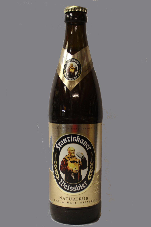 Franziskaner Hefe-weissbier.jpg