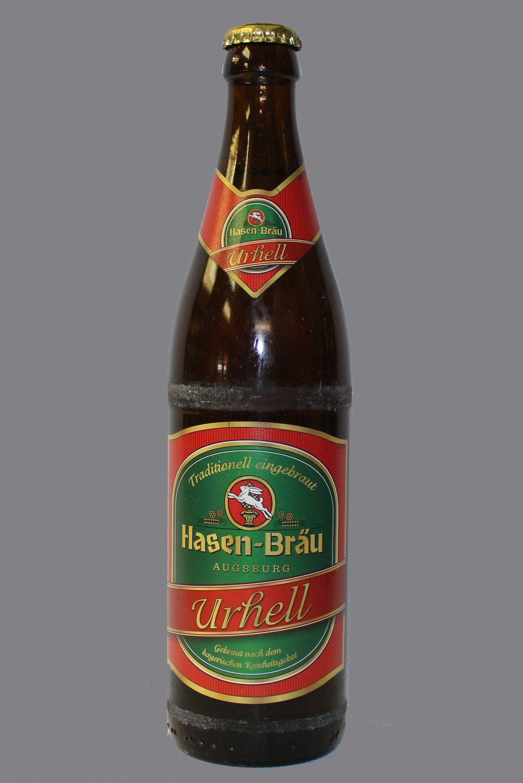 HASEN_BRAU-Urhell.jpg