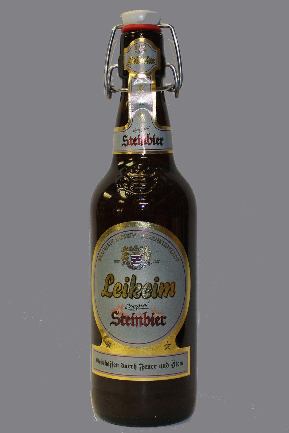 LEIKEIM-Steinbier.jpg