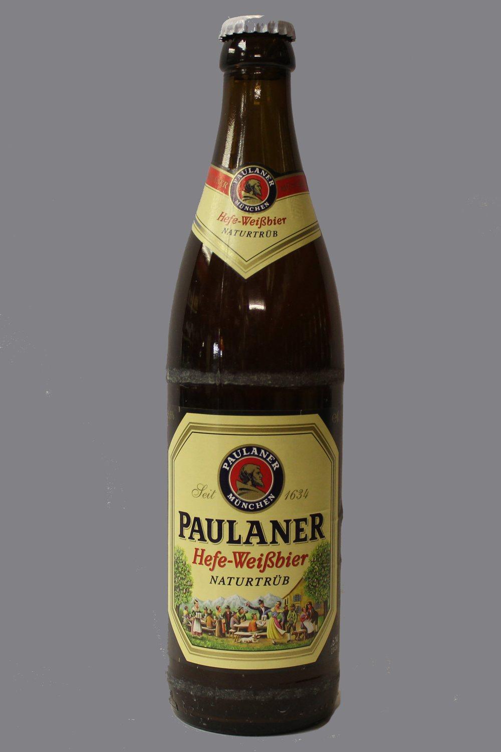 PAULANER-SHefe Weisbier.jpg