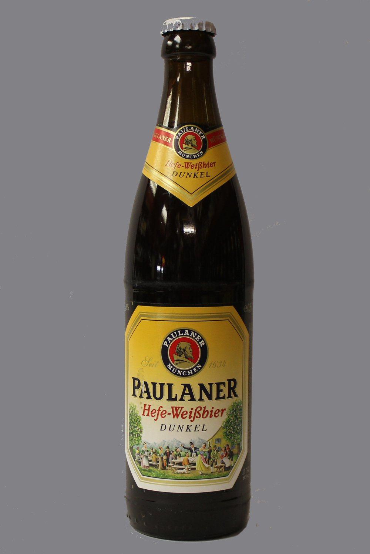 PAULANER-Hefe-Weisbier Dunkel.jpg