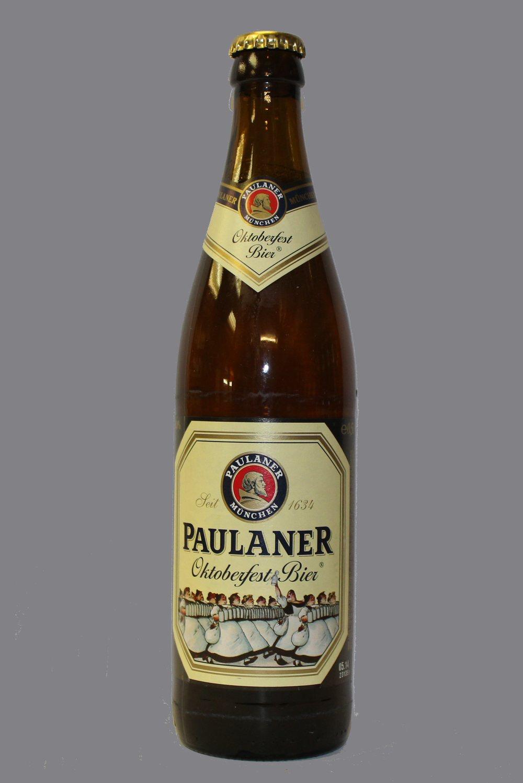 PAULANER-Oktoberfest bier.jpg