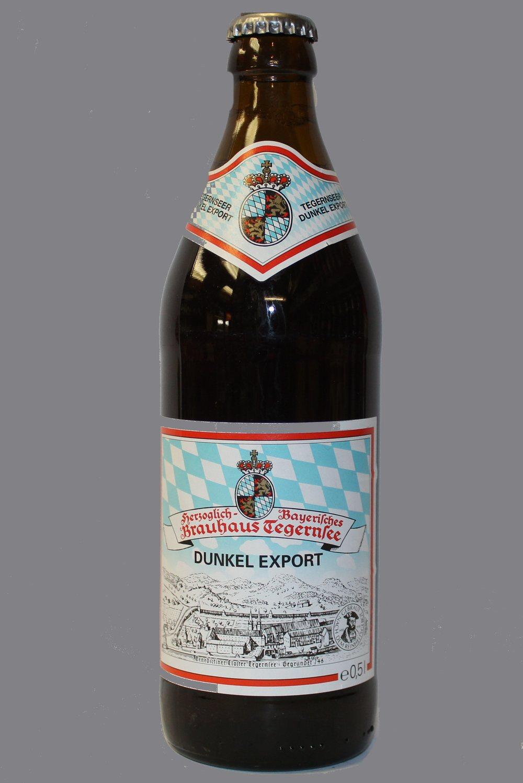 Tegernseer Dunkel Export.jpg