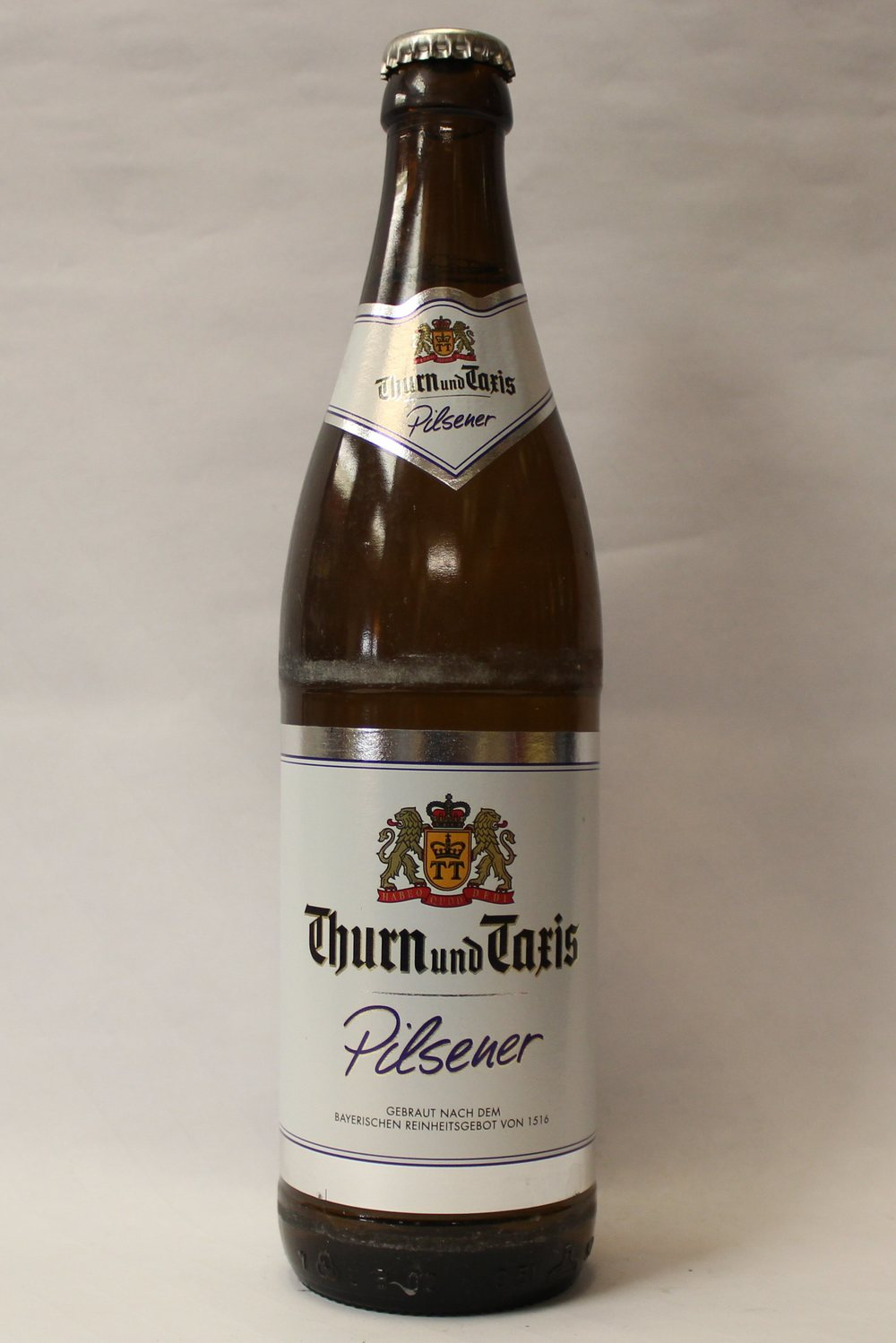 THURN and TARXI-Pilsener.jpg