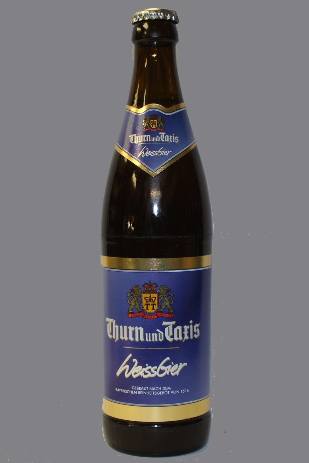 THURN and TARXI-Weissbier.jpg