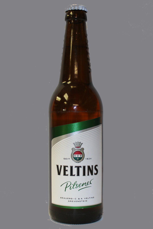 VELTINS -Pilsener.jpg