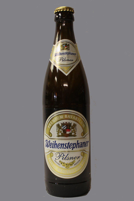 WEIHENSTEPHANER-Pilsner.jpg