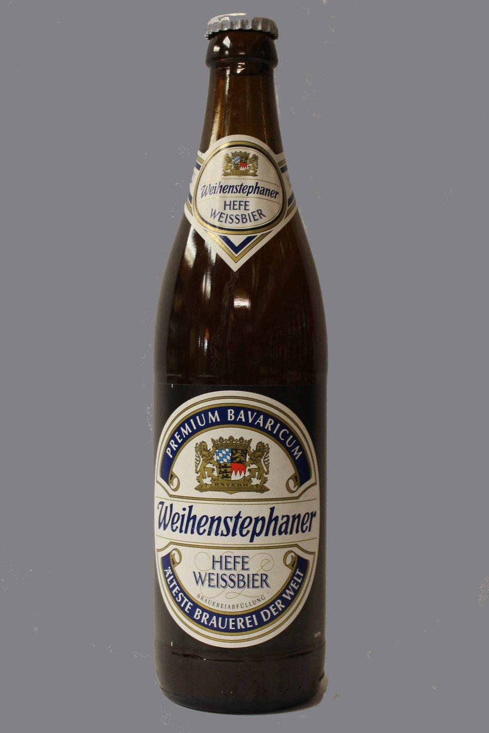 WEIHENSTEPHAN-Hefe Weissbier.jpg