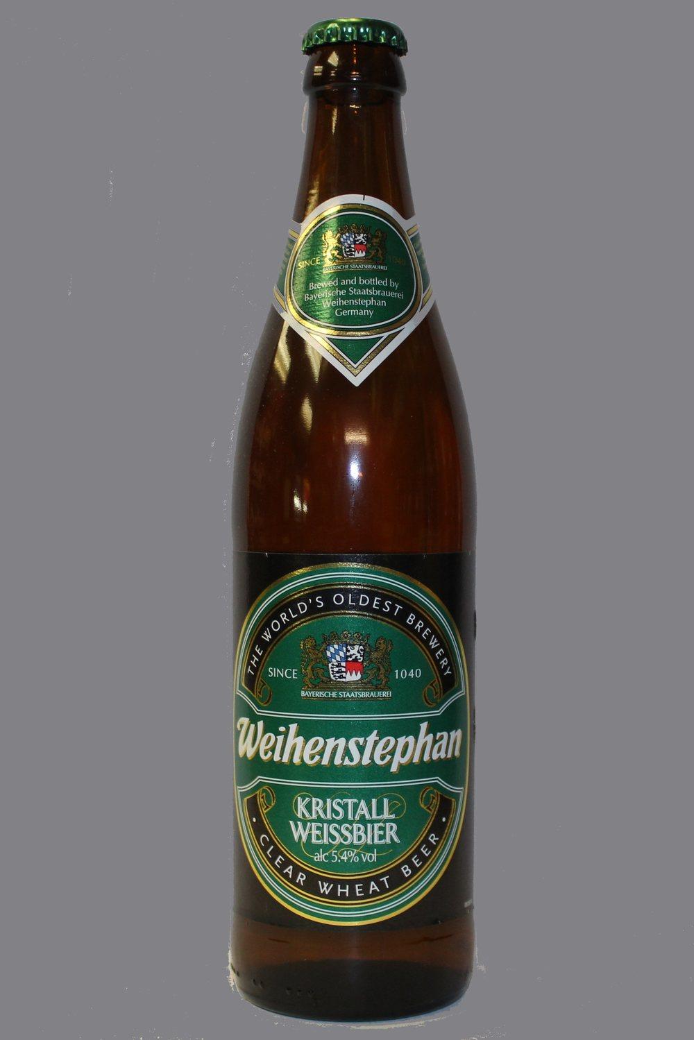 WEIHENSTEPHAN-Kristall Weissbier.jpg
