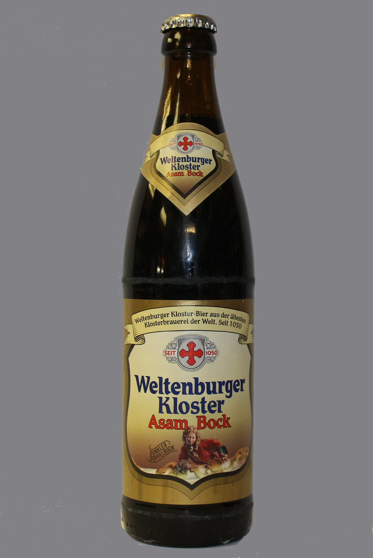 WELTENBURGER-Kloster Asam bock.jpg