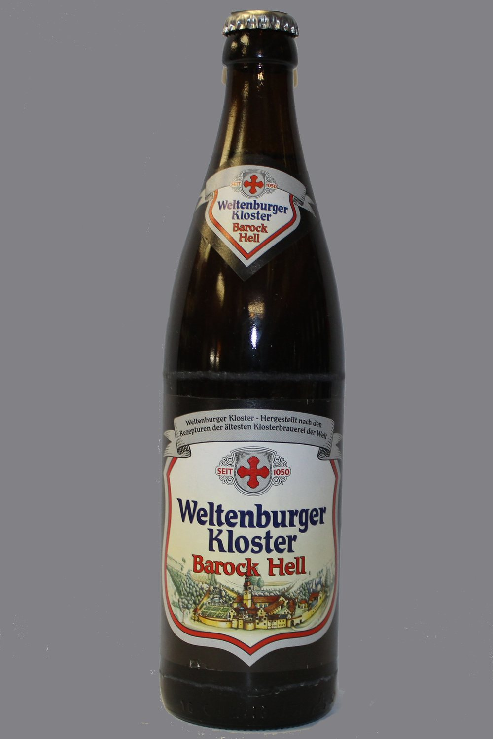 WELTENBURGER-Kloster Barock Hell.jpg