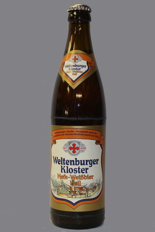 WELTENBURGER-Kloster Hefe-Weiebier Hell.jpg