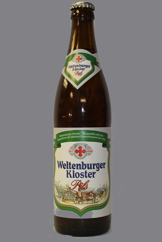 WELTENBURGER-Kloster Pils.jpg