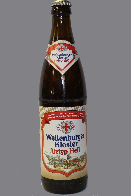 WELTENBURGER-Kloster Urtyp Hell.jpg
