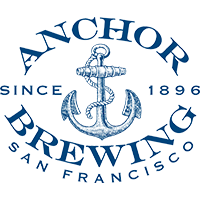 Anchor-Brewing_s.png