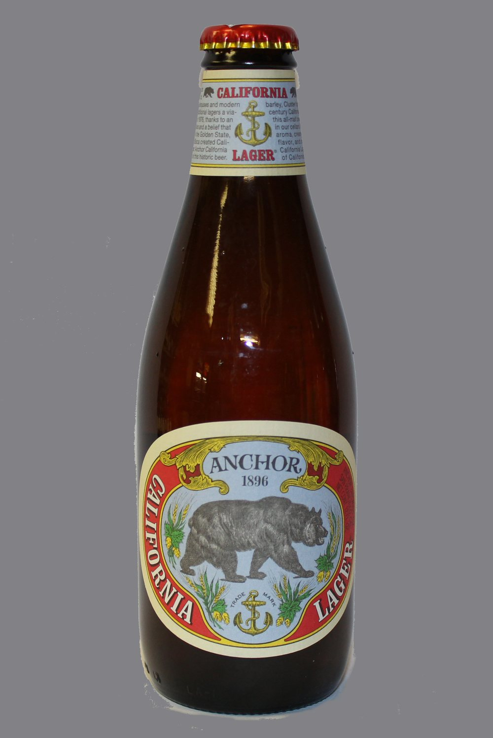 ANCHOR BREWERY-California Lager.jpg