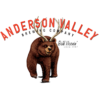 Anderson-Vally_s.png