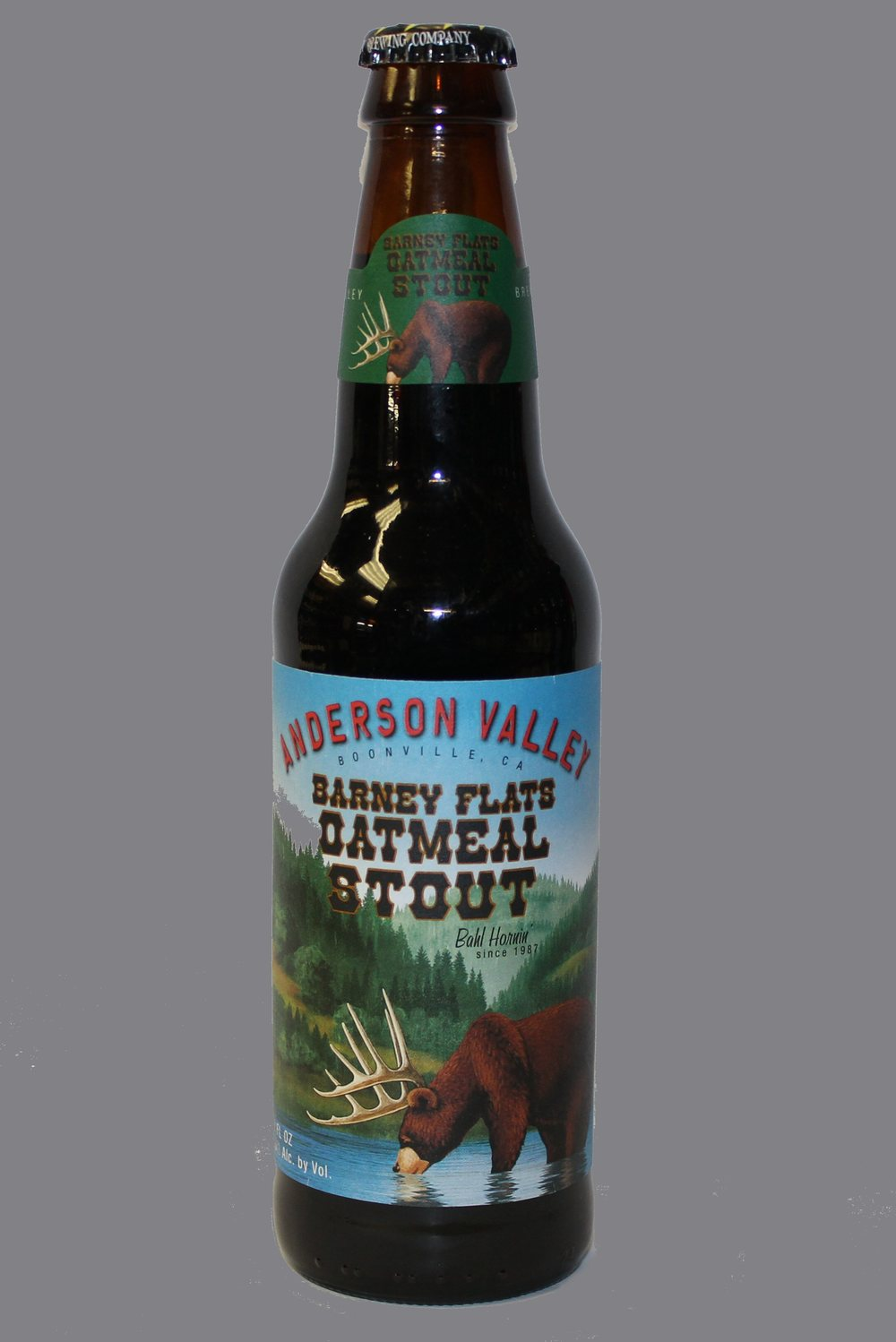 ANDERSON VALLEY- Oatmeal  Stout.jpg