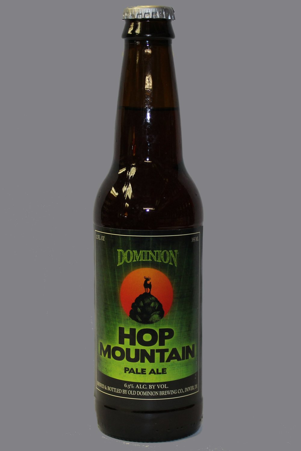DOMINION-Hop Mountain.jpg