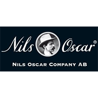 Nils-Oskar_s.png