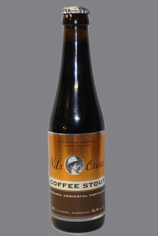 NILS OSCAR -Coffe Stout.jpg