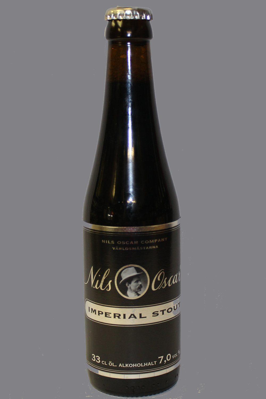 NILS OSCAR -Imperial Stout.jpg