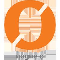 Nogne-o_s.png