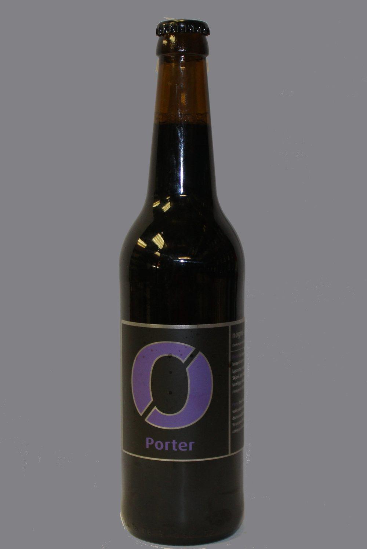 NOGEN-Porter.jpg