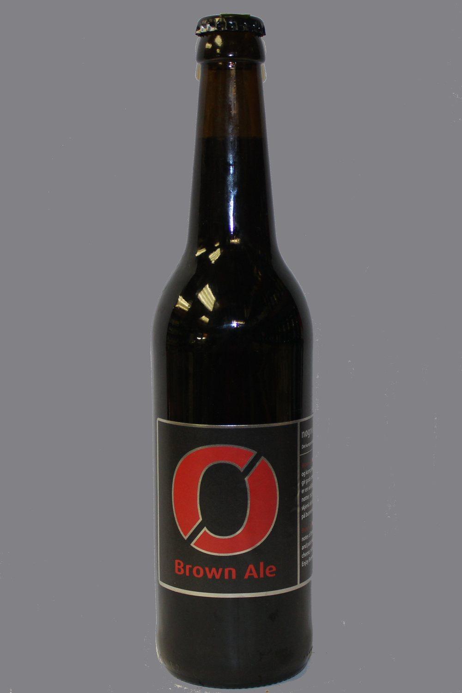 NOGEN-Brown Ale.jpg