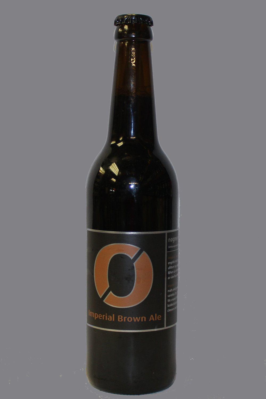 NOGEN-Imperial Brown Ale.jpg